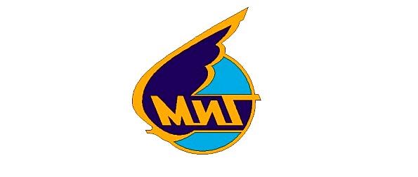 موسوعة طائرات الميغ (МиГ) (MiG) Mig_logo_01