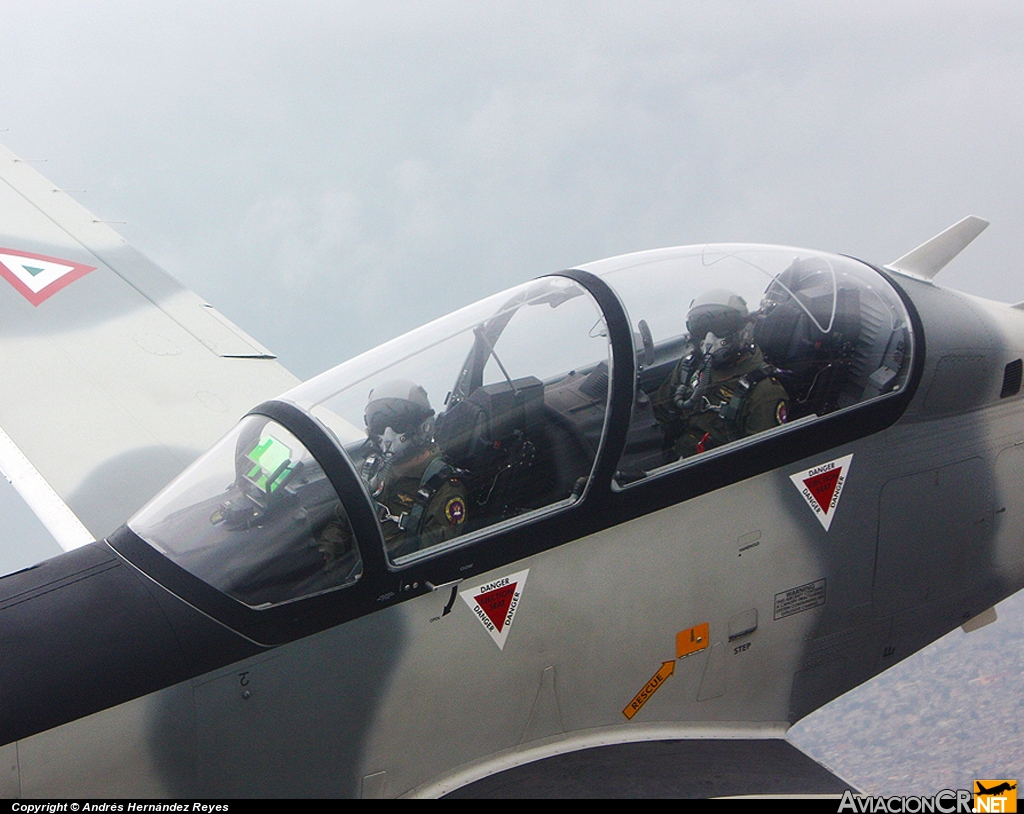 aeronaves - Inventario  de  aeronaves de  la  FAM  ( actualizado 23 Febrero 2016 ) Avcr_72513
