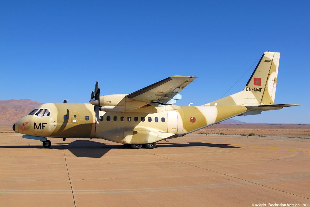 FRA: Photos d'avions de transport - Page 12 206-IMG_1058