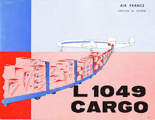 Chiffres en image - Page 6 Cargo1049_320
