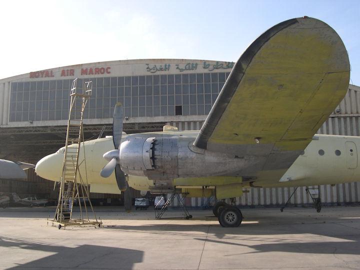 Anciens avions de la RAM - Page 3 Cn-ccn_casa_anfa_2004_07_720