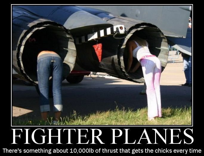 Photos étonnantes... AirplaneJokes-0072