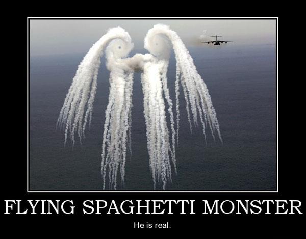 Photos étonnantes... Flying-spaghetti-monster