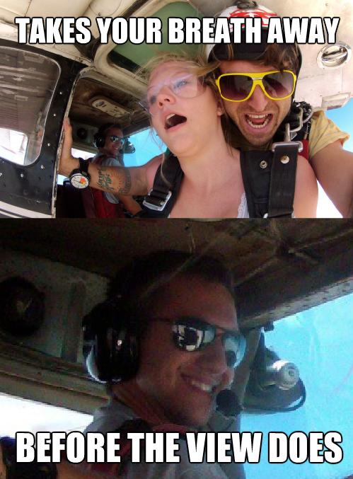 Photos étonnantes... Ridiculously-Photogenic-Pilot