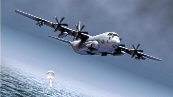 حصول الجزائر على C-130 Js SC-130J1-600-x-337