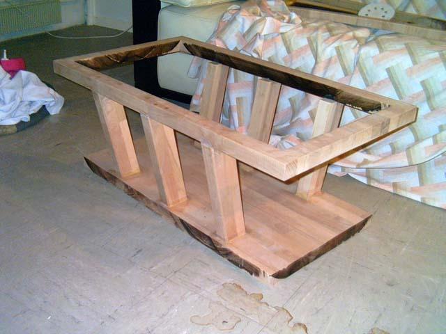 [Aide] Choix de bois pour plateau de table - Page 2 Table3