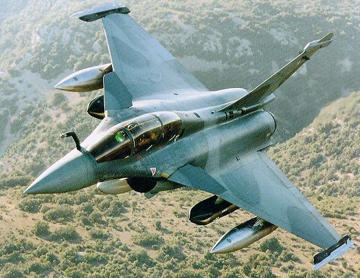 أحسن 10 طائرات بالعالم  06a6e0ca