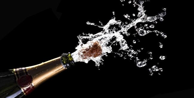 Et le permis? - Page 18 20202-650x330-bouteille-de-champagne