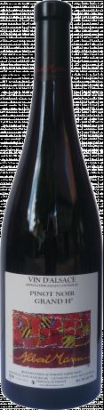 Les énigmes de Martin du 24 Mars trouvées par Blucat et Ajonc - Page 2 24079-117x461-bouteille-albert-mann-pinot-noir-grand-h-rouge--alsace-pinot-noir