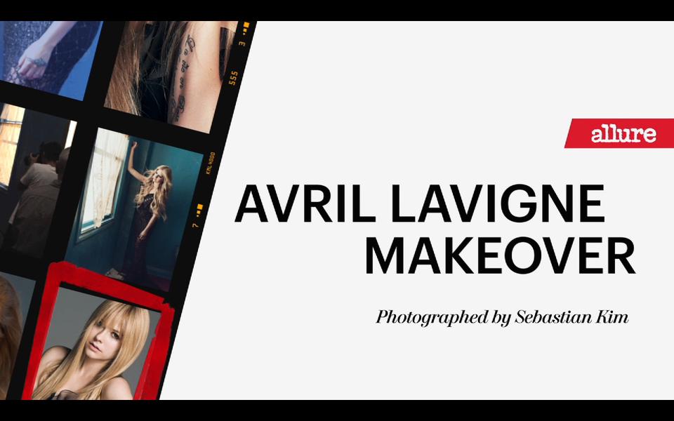Promoción era  » 'Avril Lavigne' - Página 44 Normal_001