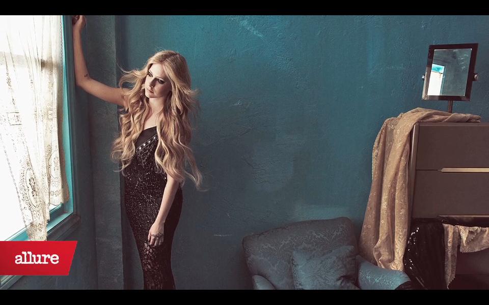 Promoción era  » 'Avril Lavigne' - Página 44 Normal_023