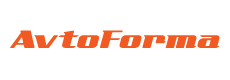 Полировка авто- СТО AvtoForma PDR-центр Avtoforma-logo
