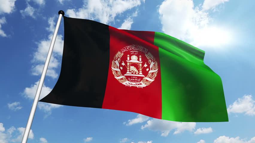 صور علم افغانستان %D8%A7%D8%B9%D9%84%D8%A7%D9%85-%D8%A7%D9%84%D8%AF%D9%88%D9%84-%D8%A3%D9%81%D8%BA%D8%A7%D9%86%D8%B3%D8%AA%D8%A7%D9%86