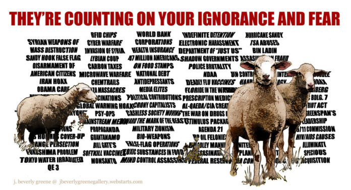 How People Become Easily Controlled By Tyrants Sheeple_baaaah_by_jbeverlygreene-d5piv2c-696x377