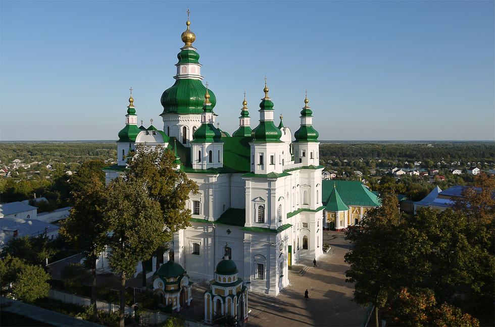 Ukrajina P1060066