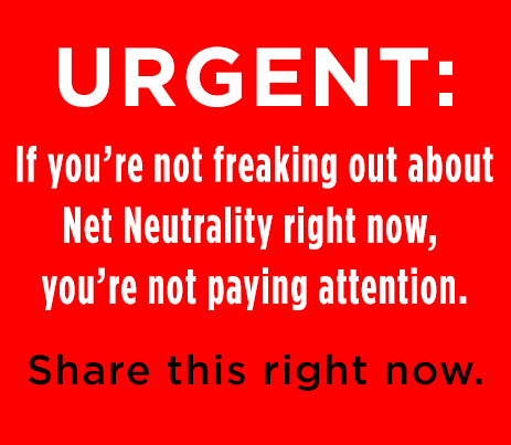 Net Neutrality Repeal What You Really Need To Know Net-Neutrality-FFTF