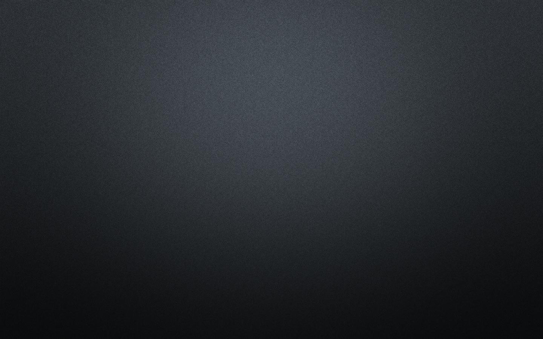 28.10.2011 Clanpage Dusk-blue-1440x9001