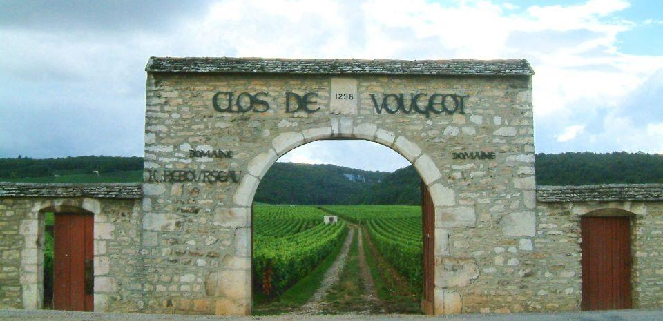 Bonne Vendredi Clos-de-Vougeot-01