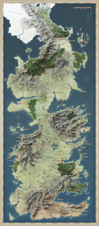 Diskusija o člancima u Citadeli Map_of_westeros
