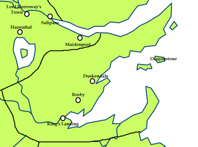 Земите на короната - благородни домове и кратко описание 400px-Crownlands