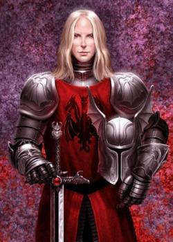 House Targaryen 250px-Daemon_Blackfyre