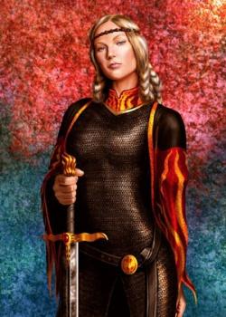 House Targaryen 250px-Visenya