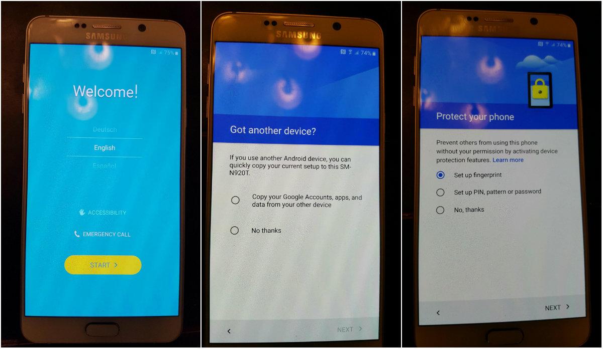 :تم الحــل: Reset FRP Galaxy Note 5(SM-N920C) v 6.0.1 - صفحة 2 Galaxy-Note-5-Marshmallow-system-dump_20