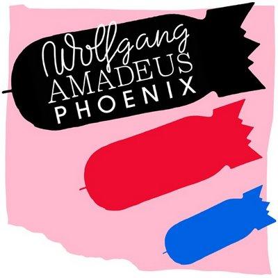 Actualité musicale Wolfgang_amadeus_phoenix