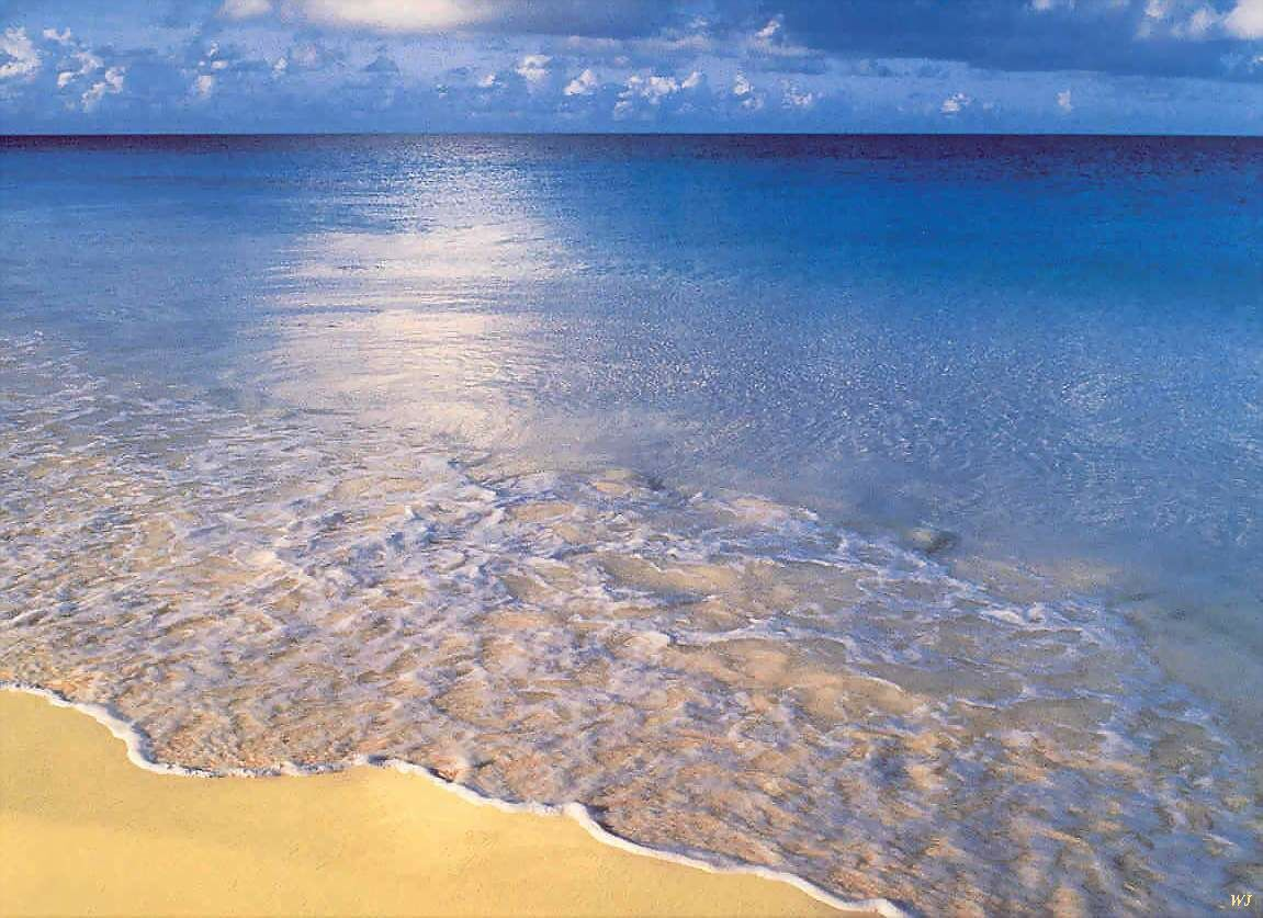 Holandija Netherland-Antilles-Bonaire