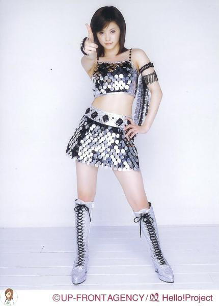 Aya Matsuura Offimg_AyaMatsuura-MelonKinenbi-W_Neo-concert09