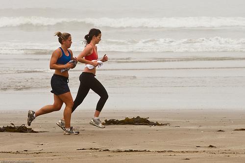 Foro de Salud y Bienestar Te-gusta-correr-en-las-mananas-descubre-si-los-estas-haciendo-correctamente_welsz