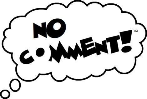 PONGA LO QUE USTED QUIERA Sin-comentarios