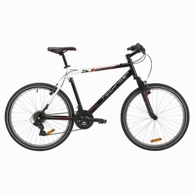 Batería para bici de montaña. Velo