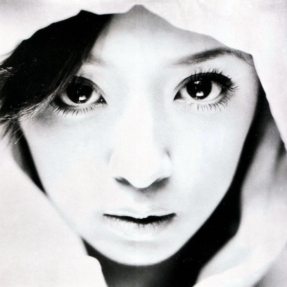 ¿Cual es tu álbum favorito de Ayumi Hamasaki? Cover