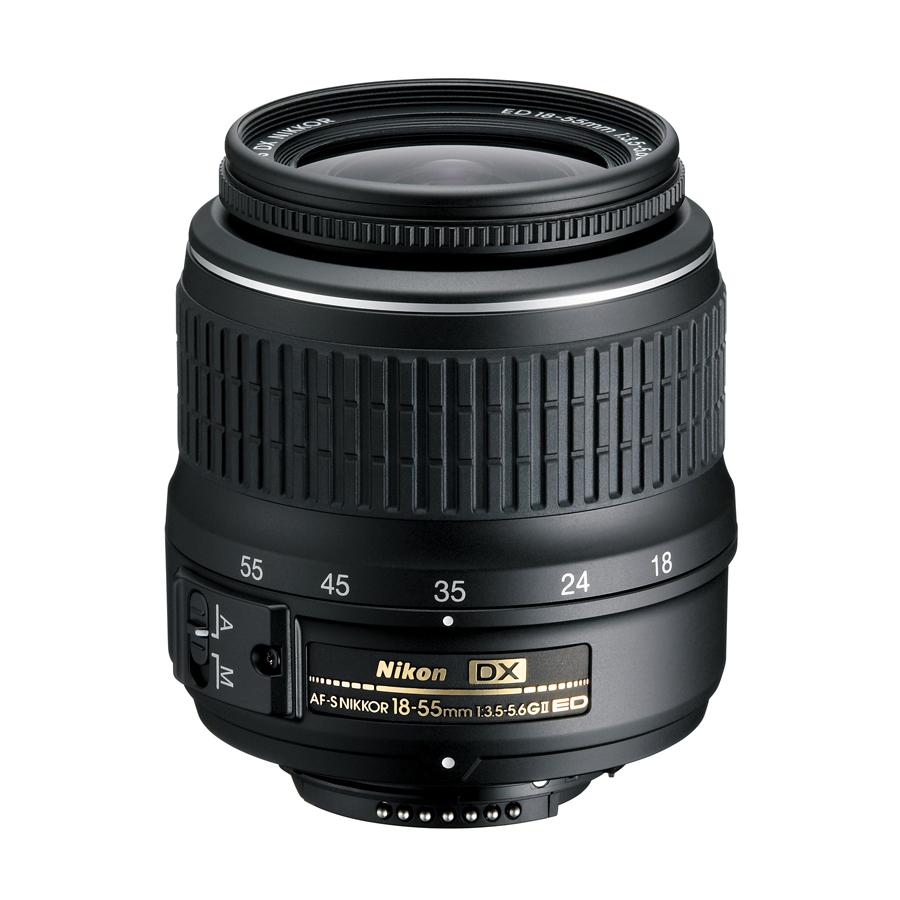 Nikon D3000 Products24035-1300x1300-167962
