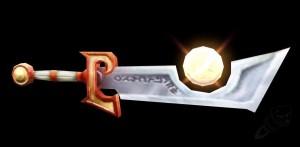 Ashbringer, blade of light. Img-1-68557-ashbringer-300x147