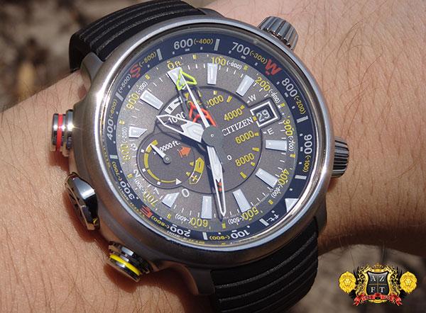 Choix d'une montre, grand cadran, à moins de 400 euros Bn5030-06e-13