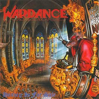 WARDANCE Heaven Is For Sale (1990) Wardance%20-%20Heaven%20Is%20For%20Sale_enl