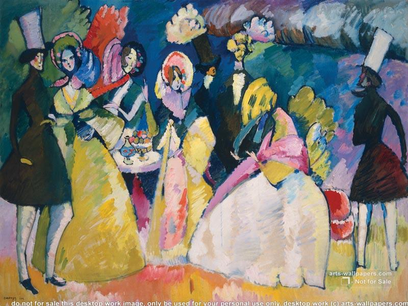 Cézanne, por dentro y por fuera Quotes-from-artist-wassily-kandinsky-1866e280931944-2