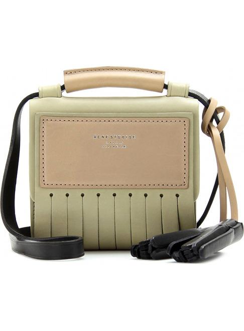 حقائب الحزام الطويل لربيع صيف 2013  2cd5e070507085ffbc5d4a16a2b6d537