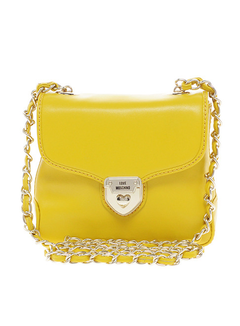 حقائب الحزام الطويل لربيع صيف 2013  6a27ac432df6a015e53b158fd1917df2