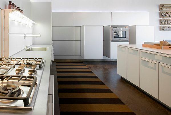كيفية إضافة سجادة  للمنزل بطريقة أكثر تنسيقا  Amazing-Ideas-on-How-to-Add-Rugs-in-All-Rooms-of-your-House_04