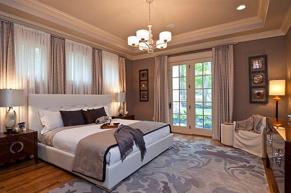كيفية إضافة سجادة  للمنزل بطريقة أكثر تنسيقا  Amazing-Ideas-on-How-to-Add-Rugs-in-All-Rooms-of-your-House_12