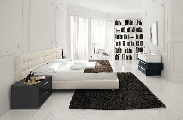 كيفية إضافة سجادة  للمنزل بطريقة أكثر تنسيقا  Amazing-Ideas-on-How-to-Add-Rugs-in-All-Rooms-of-your-House_20