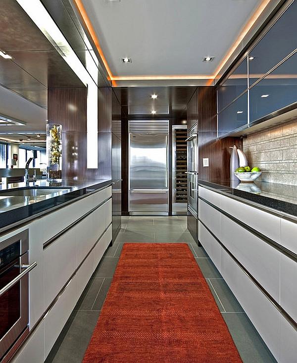 كيفية إضافة سجادة  للمنزل بطريقة أكثر تنسيقا  Amazing-Ideas-on-How-to-Add-Rugs-in-All-Rooms-of-your-House_23