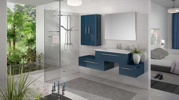 تداخل الازرق في الديكورات المنزليه يهدئ الاعصاب Blue-nterior-Decorating-Ideas-or-Each-Room-of-the-House_02