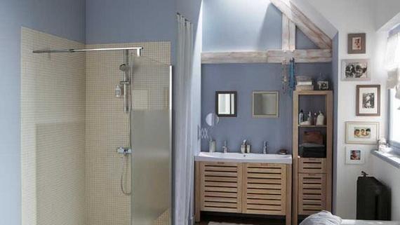 تداخل الازرق في الديكورات المنزليه يهدئ الاعصاب Blue-nterior-Decorating-Ideas-or-Each-Room-of-the-House_09