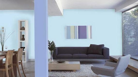 تداخل الازرق في الديكورات المنزليه يهدئ الاعصاب Blue-nterior-Decorating-Ideas-or-Each-Room-of-the-House_10