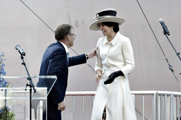 Mary y Frederik - Página 18 6828702-obsstrax-foto-hendes-kongelige-hjhed-kronprinsessen-verdens