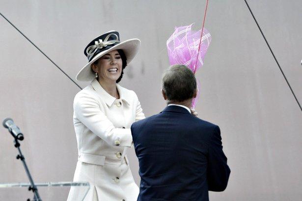Mary y Frederik - Página 18 6828704-obsstrax-foto-hendes-kongelige-hjhed-kronprinsessen-verdens